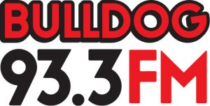 Bulldog Radio
