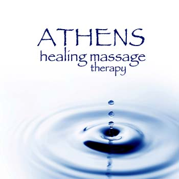 Athens Healing Massage Therapy