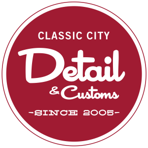 Classic City Detail & Customs