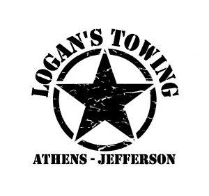 Logan's Towing